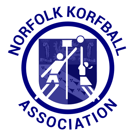 Norfolk Korfball Association