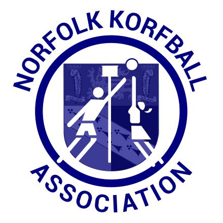 Norfolk Korfball Association